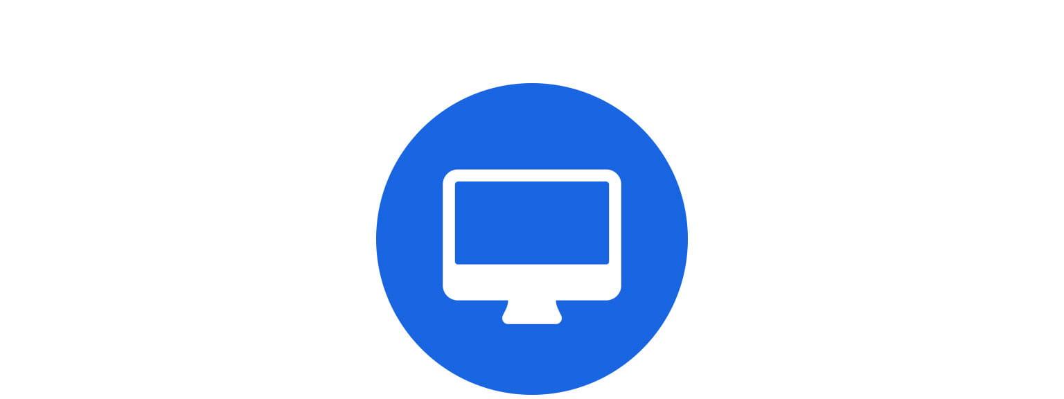 ikona-pc-zaslon